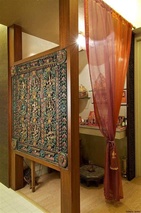 interior decoration puja room best 25 puja room ideas on mandir design