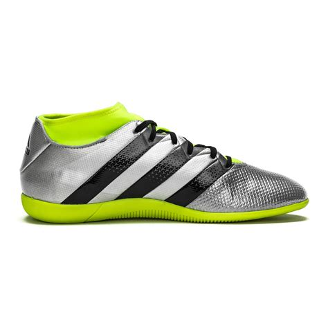 footbal shoes adidas football shoes price in pakistan