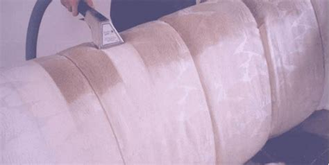 Upholstery Cleaning Ottawa by Ottawa Upholstery Cleaner Carpet Cleaning Ottawa