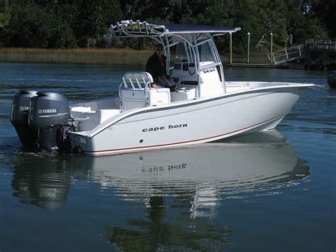 best boats under 100k best 25 27 foot forward seating cc stickering under