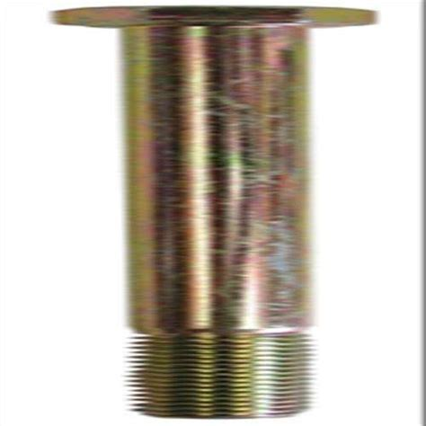 volvo penta screw