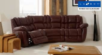 curved sectional sofa with recliner redirect