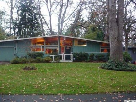 Small Homes For Sale Salem Oregon News Salem Oregon Homes For Sale On Salem Oregon Houses