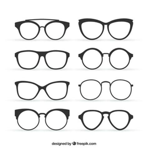 Kaos 3d Square Black Cat Big Size lunettes de vue vecteurs et photos gratuites