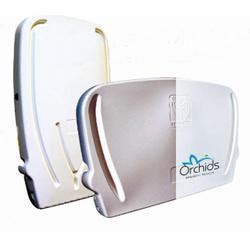 changing table india changing table manufacturers suppliers wholesalers