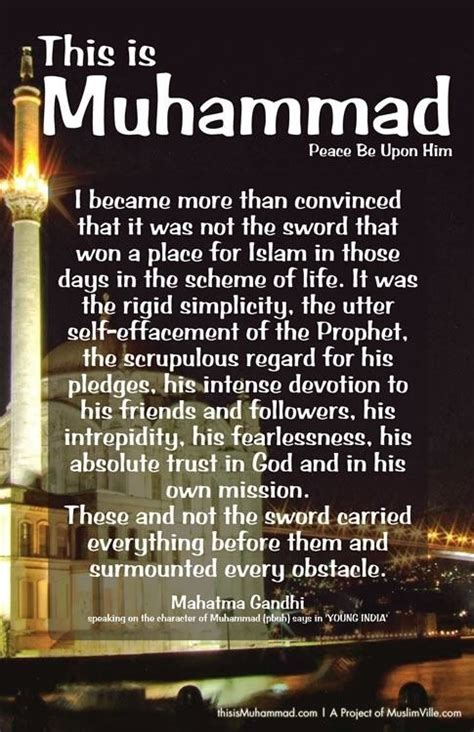 biography muhammad rasulullah 52 best all about rasulullah saw family lifestyle