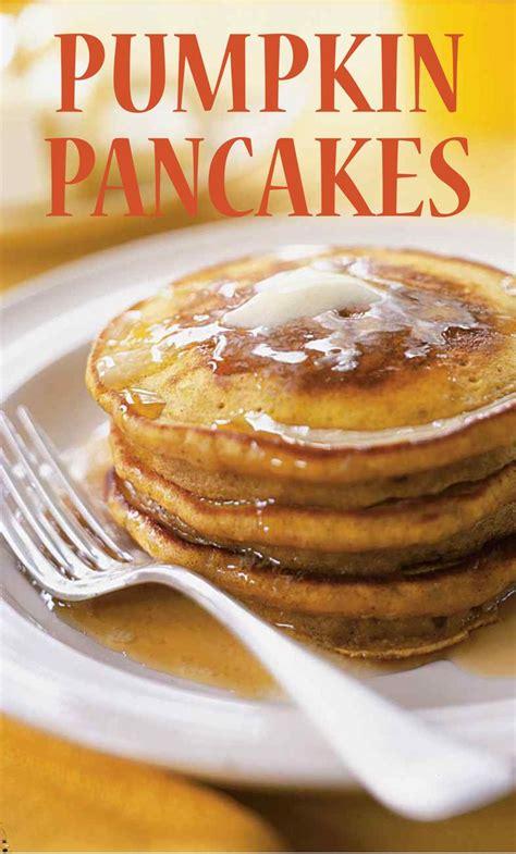 17 best ideas about pumpkin pancakes on pinterest yummy breakfast ideas pumpkin flavor of
