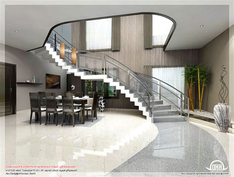 indian home interior design hall bedroom interior design ideas in india inexpensive home