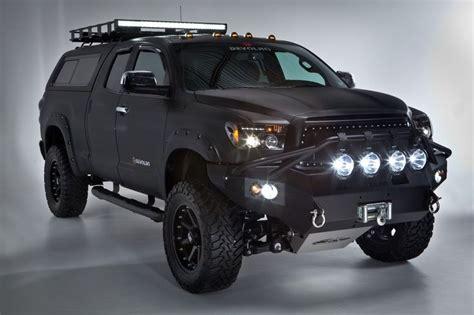 Toyota Road Truck Toyota Tundra Road Accessories Search Auto