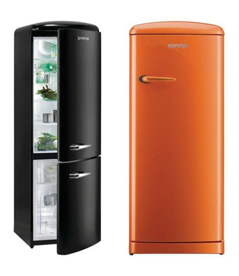 Apartment Size Fridge At The Brick 25 Best Ideas About Apartment Size Refrigerator On