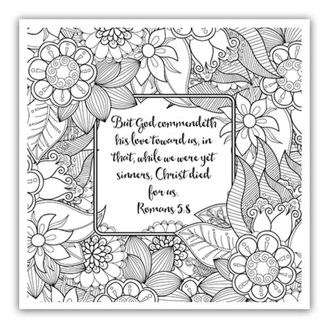 romans bible study week  part  printable resources
