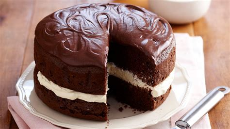 secret layer cakes fillings and flavors that elevate your desserts books secret chocolate cake recipe 9kitchen