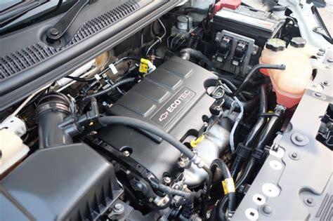 Chevrolet Aveo 1 4l Lt At chevrolet aveo 1 4 lt hatchback at 2014 mobilbekas