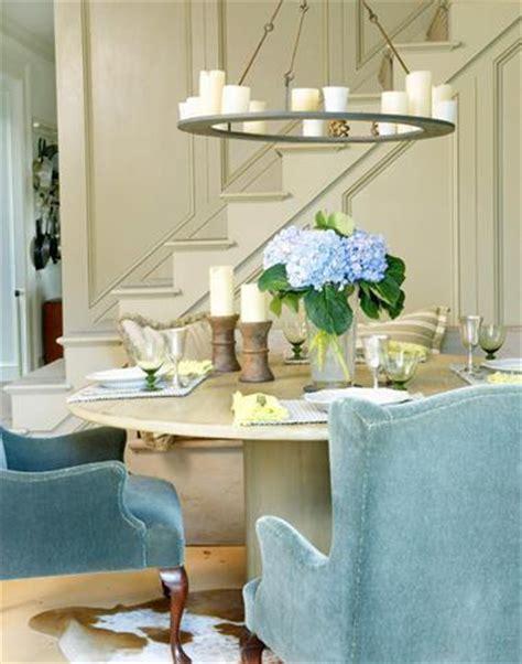 Diy Candle Chandelier diyable candle chandelier 187 curbly diy design decor