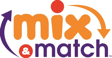 Mix And Match hoosier lottery logo downloads