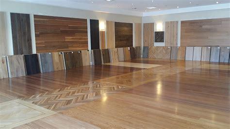 homepage hardwood floors