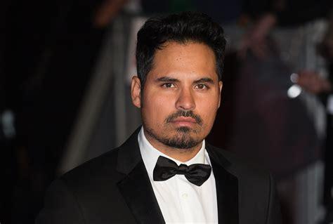 list of actors that are scientologists list of celebrities scientology
