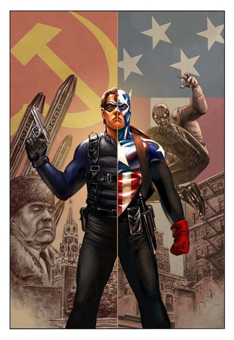 Captain America The Winter Soldier Cover Xiaomi Mi Max Casing Premium 1 17 best images about marvel heroes captain america on the winter bucky barnes