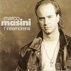 t innamorerai masini testo marco masini italian singer b portrait gorgeous black
