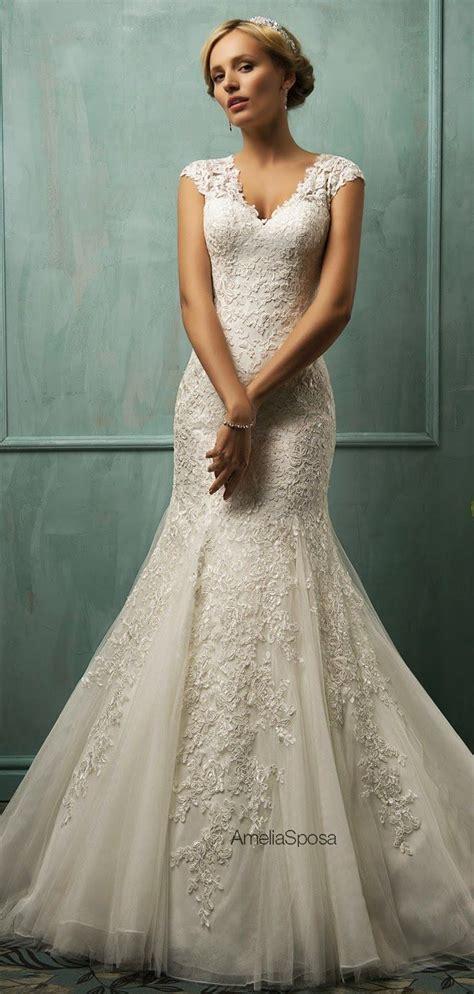 Hochzeitskleider Designer by Designer Hochzeitskleid Leihen Die Besten Momente Der