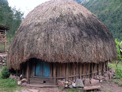 Rumah Kayu Dua Lantai Rumah Adat Jawa Rumah Joglo radio muaro jambi news aneka rumah adat di nusantara