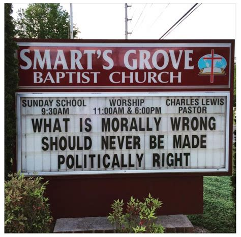 Church Sign Meme - 1167 best images about lol church signs on pinterest