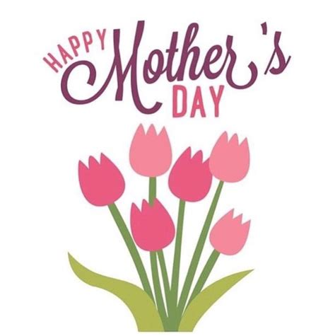 mothers day 2018 s day 2018 wishes quotes and images to on