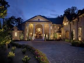 atlanta luxury homes which atlanta brick mansion do you prefer 171 homes of the