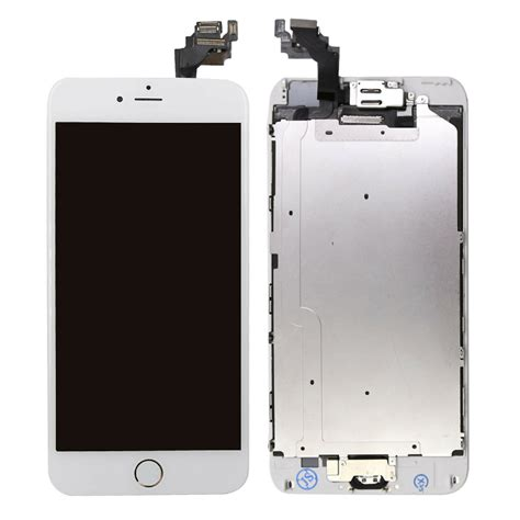 iphone   digitizer complete screen replacement