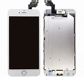 Image result for Screens for iPhone 6 Plus