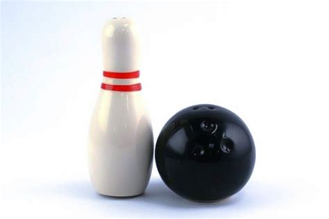 unique salt and pepper shakers 50 unique salt pepper shakers to spice up your table