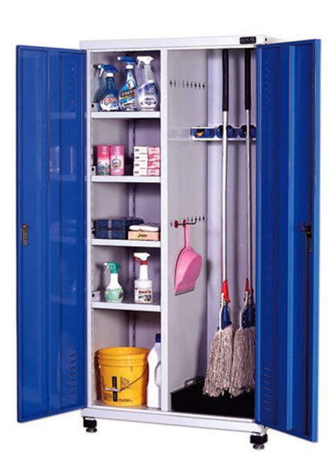 cleaning solution for kitchen cabinets mop storage cabinet bar cabinet