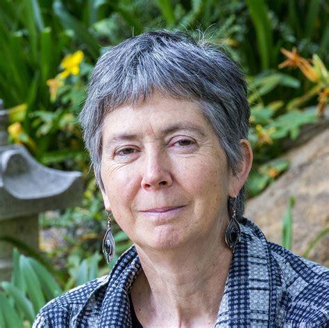 Tessa Morris Suzuki Professor Tessa Morris Suzuki Researchers Anu