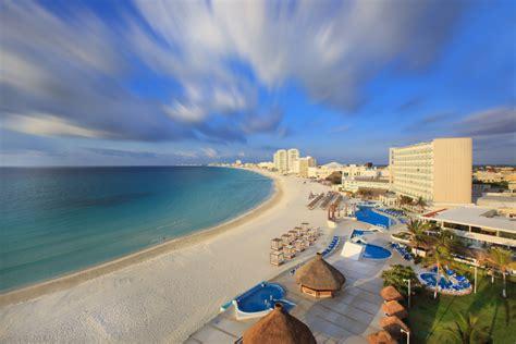 cancun cancun cancun vacation specials