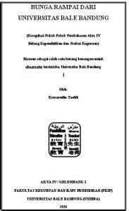 Perencanaan Pembelajaran Hamzah B Uno Bma 2011 komarudin tasdik page 14