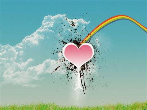 poze cu dragoste inimioare