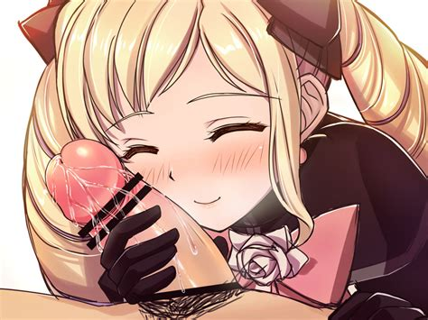 Elise Fire Emblem Fire Emblem Fates Fire Emblem Fates Video Games Pictures Pictures