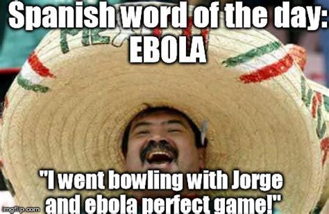 Funny Memes Espaã Ol - 194 161 espa 195 177 ol made easy imgflip