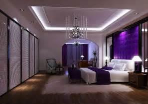 Rattan Curtains Modernes Schlafzimmer Einrichten 99 Sch 246 Ne Ideen