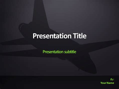Powerpoint Engineering Templates Newsmarked Info Dynamic Powerpoint Templates