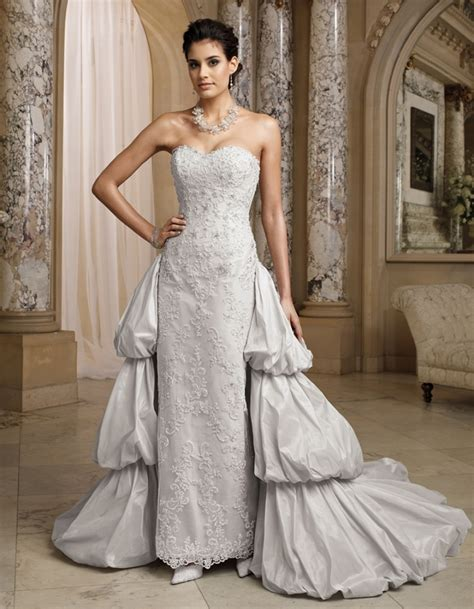 light grey dress wedding guest 17 best images about silver gray wedding inspiration on