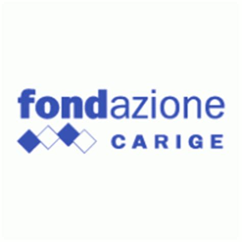carige italia on line business fondazione carige logo vector eps free