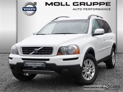 hayes car manuals 2003 volvo xc90 electronic throttle control service manual electronic stability control 2009 volvo xc90 free book repair manuals volvo