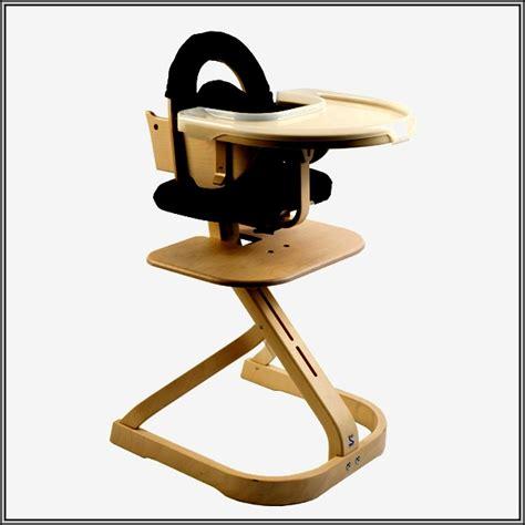 high chair tray mounting hardware svan high chair chairs home design ideas