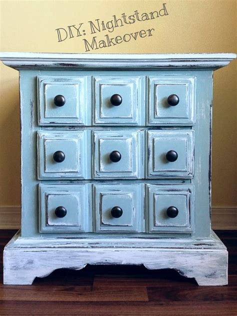 Distressed Cottage Furniture by 17 Best Images About Distressed Furniture On