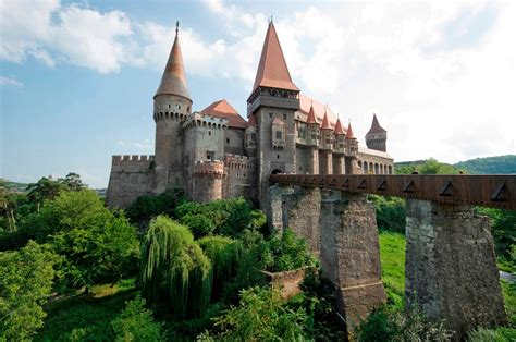 home of dracula castle in transylvania travel adventures transylvania a voyage to