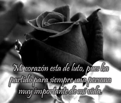 imagenes de rosas negras para whatsapp im 225 genes de rosas negras para whatsapp de luto y pesar