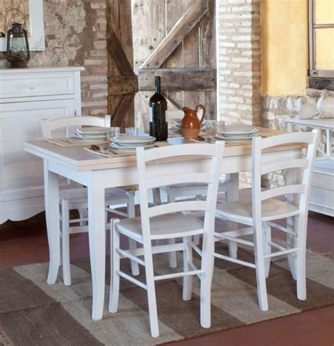 tavolo e sedie cucina 1000 ideas about sedie da cucina su sedie