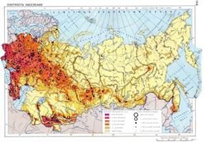 soviet map maps of soviet union