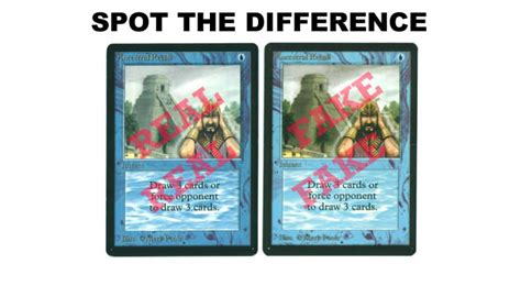 how to make a magic the gathering card magic the gathering card maker list anstoss 3